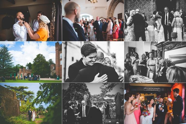glenn_edel_farnham_castle_wedding_0151