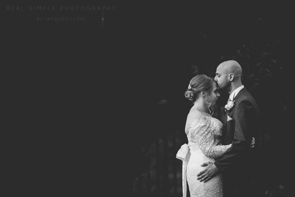 Fredricks Hotel Wedding Photos - Real Simple Photogrpahy, Wedding Photographer Berkshire