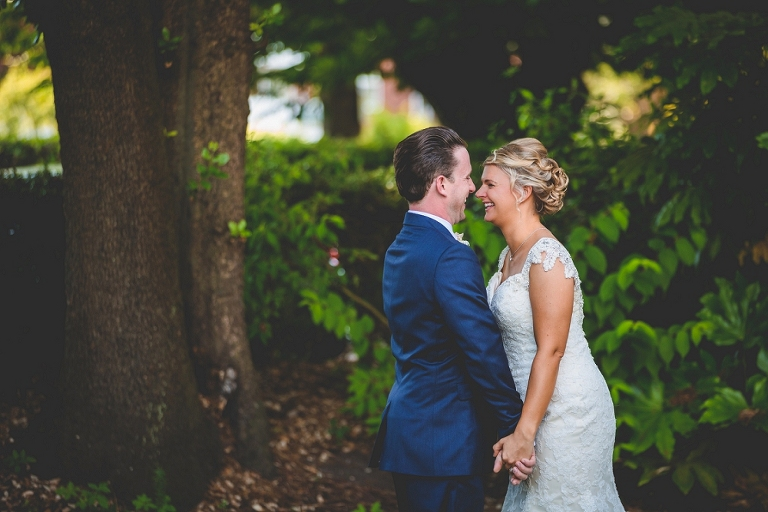 The Green House Hotel Wedding Photos - Real Simple Photography - Wedding Photographer Bournemouth