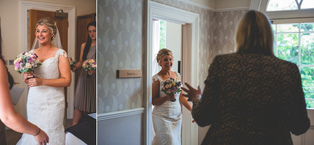 Real Simple Photography by Jacques Lloyd - The Green House Hotel Wedding Photos