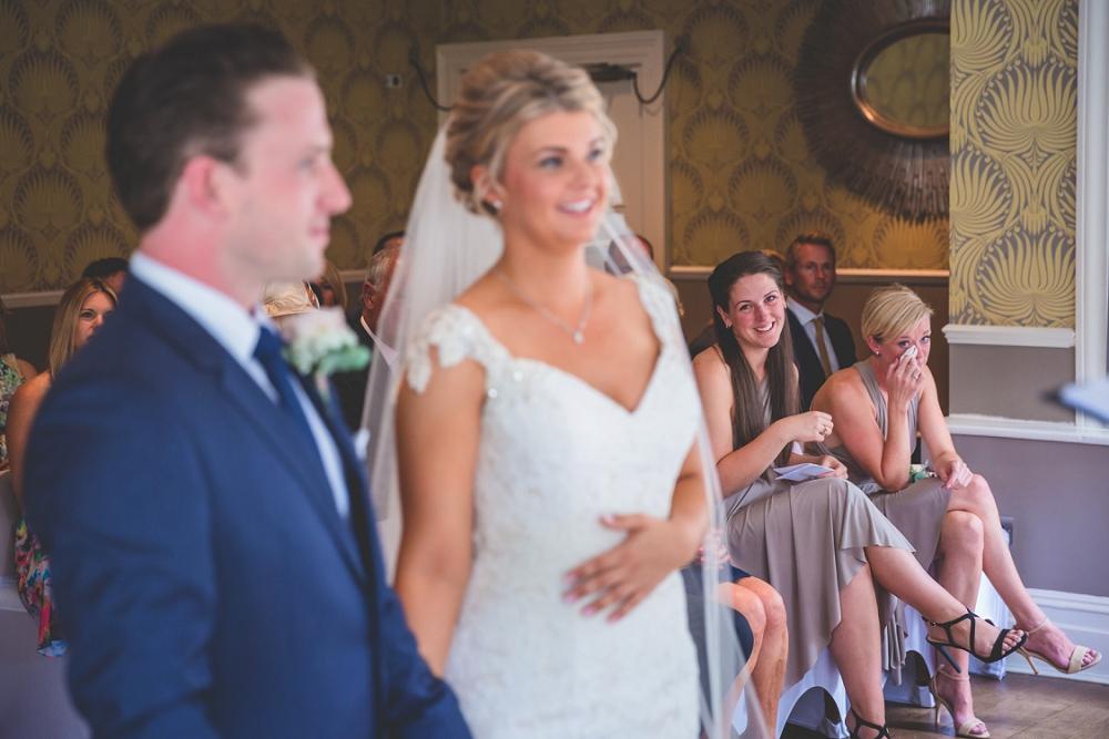 green_house_hotel_wedding_photos_0047