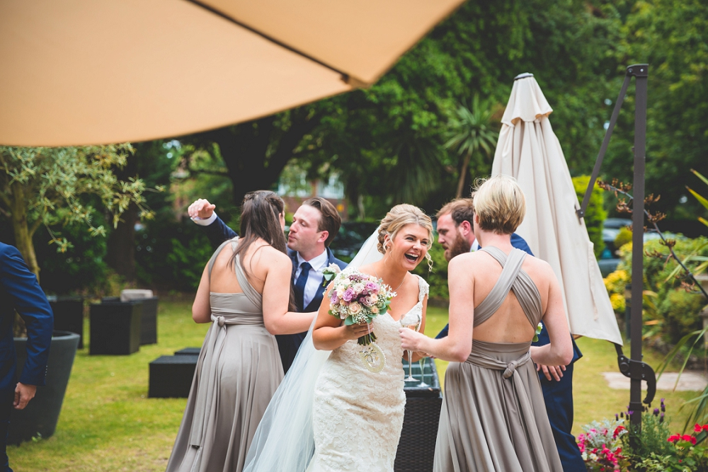 green_house_hotel_wedding_photos_0059