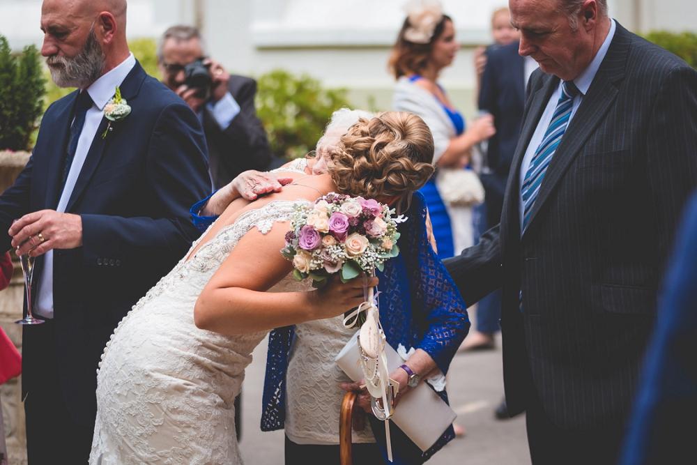 green_house_hotel_wedding_photos_0062