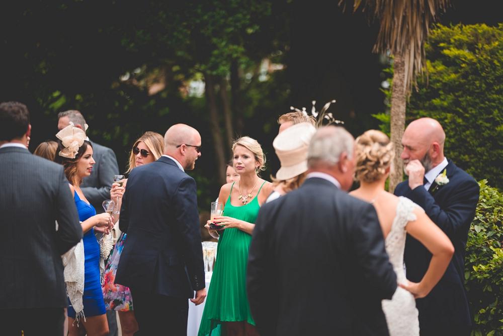 green_house_hotel_wedding_photos_0067