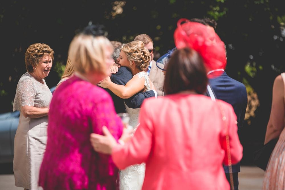 green_house_hotel_wedding_photos_0071