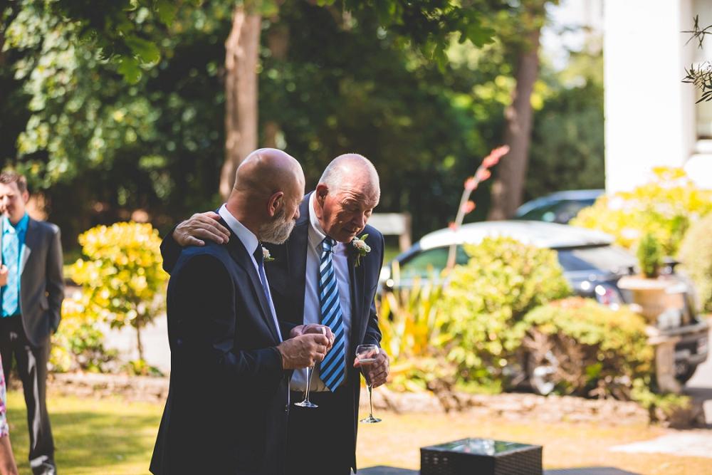 green_house_hotel_wedding_photos_0074