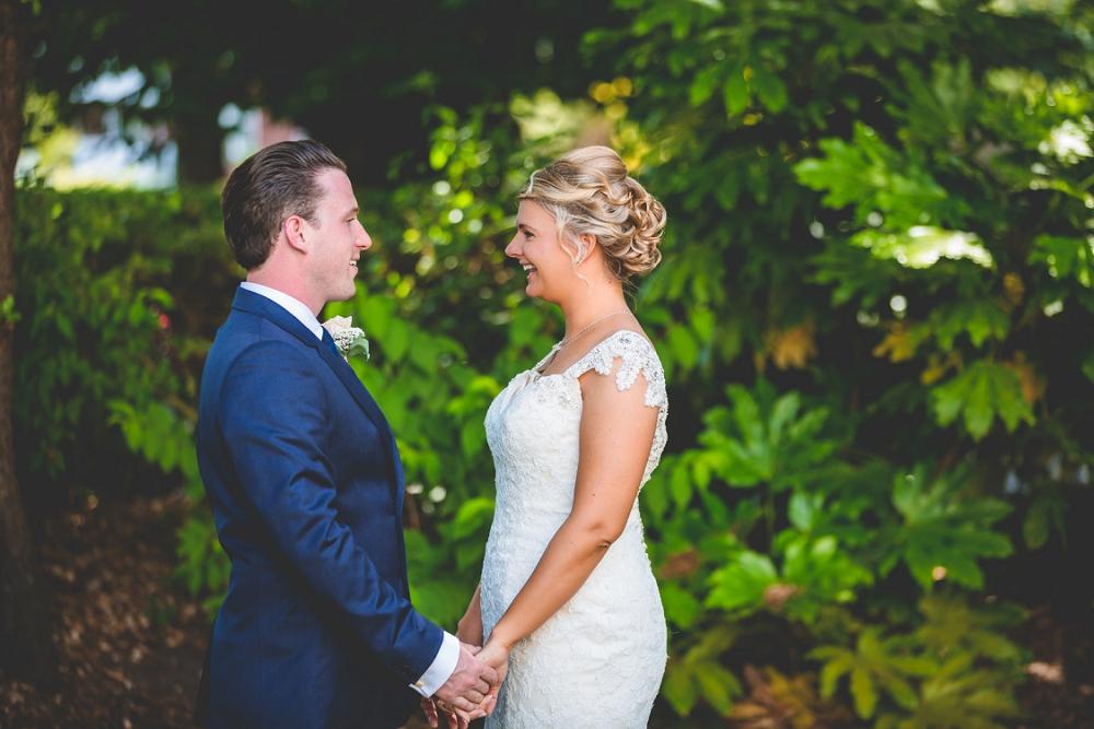 green_house_hotel_wedding_photos_0076