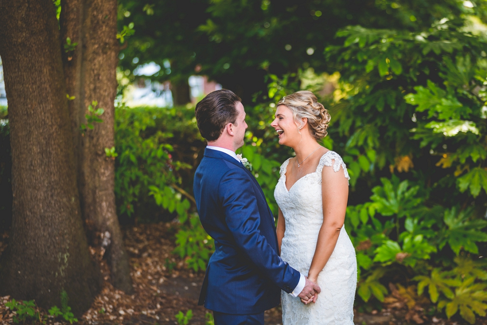 green_house_hotel_wedding_photos_0077