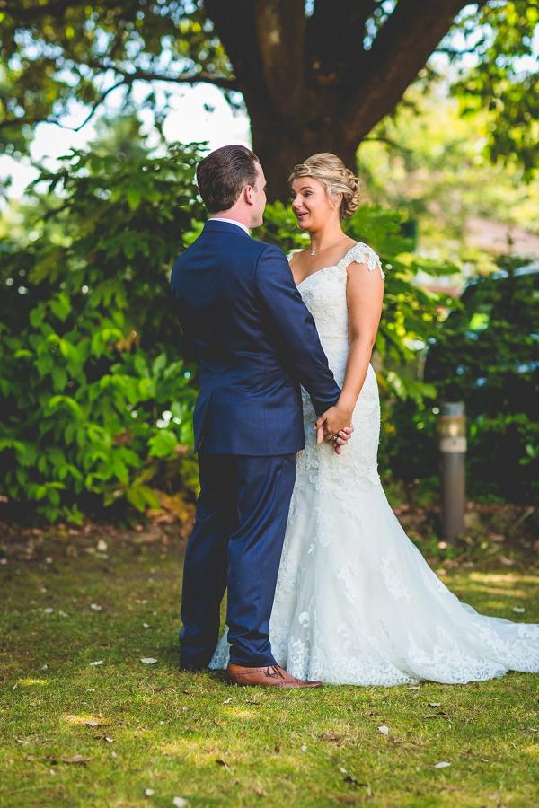 green_house_hotel_wedding_photos_0078