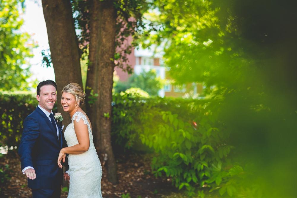 green_house_hotel_wedding_photos_0080