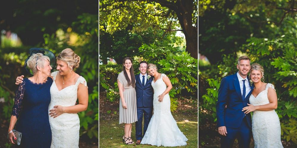 green_house_hotel_wedding_photos_0082