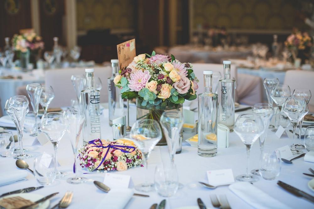 green_house_hotel_wedding_photos_0091