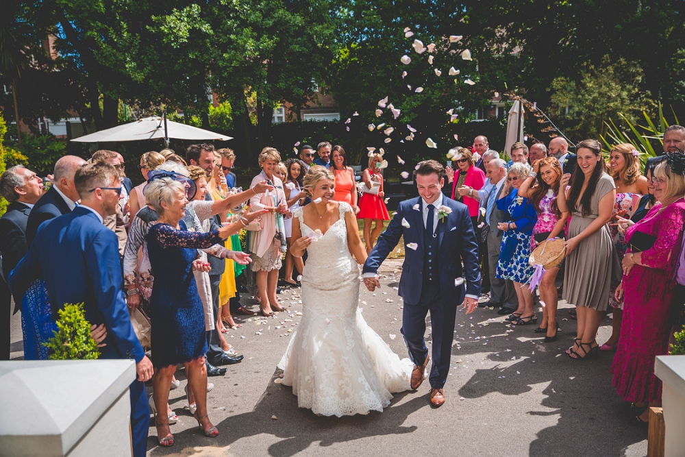 green_house_hotel_wedding_photos_0094