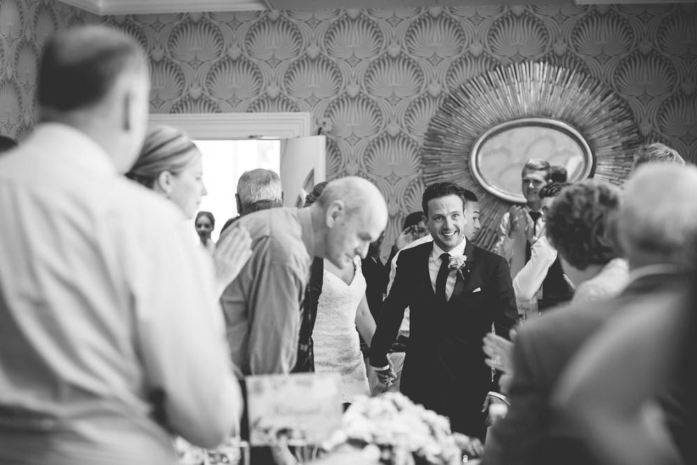 green_house_hotel_wedding_photos_0097
