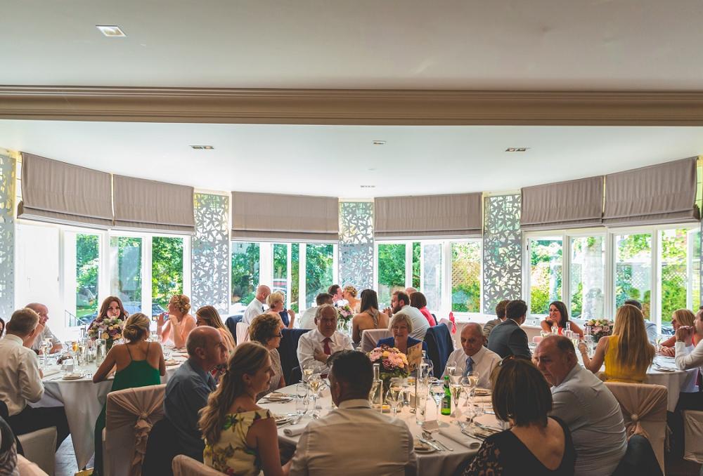 The Green House Hotel Wedding Photos - Real Simple Photography - Wedding Photographer Bournemouth