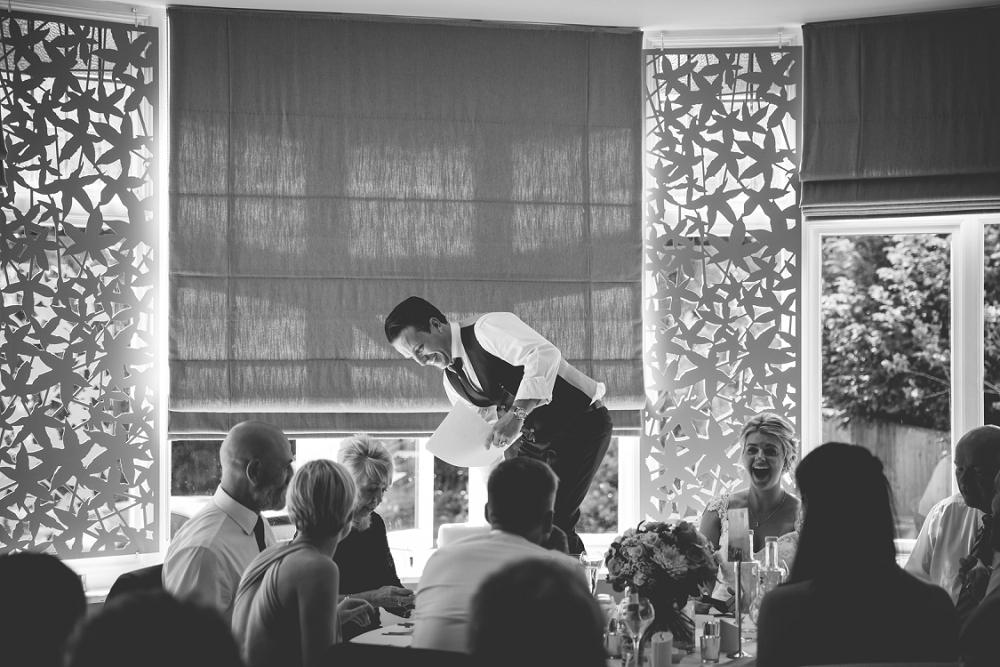 green_house_hotel_wedding_photos_0104