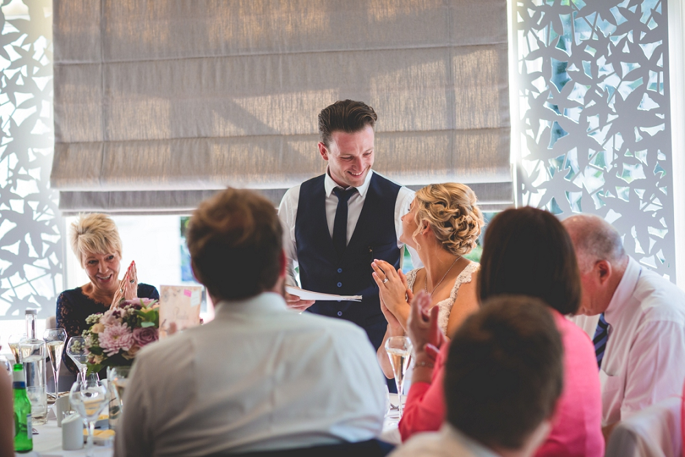 green_house_hotel_wedding_photos_0105