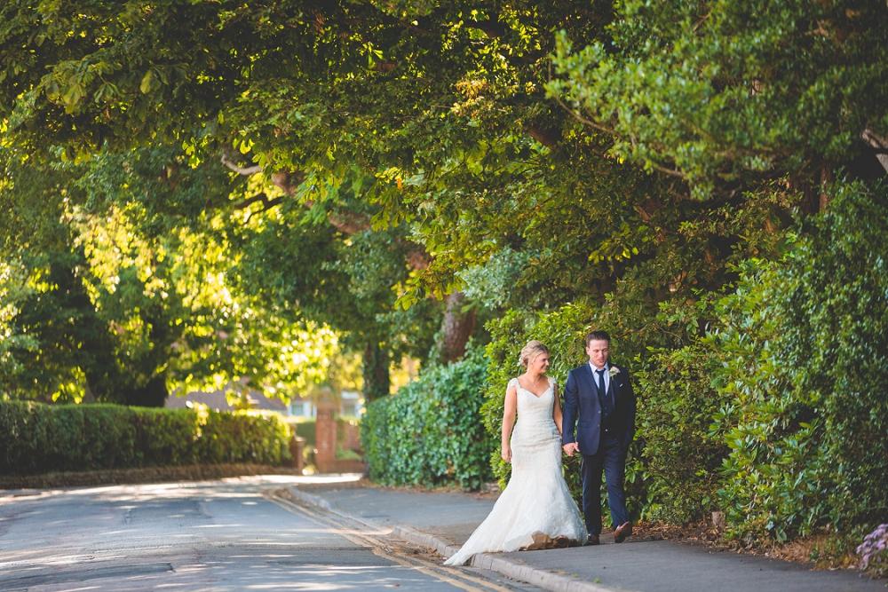 green_house_hotel_wedding_photos_0109
