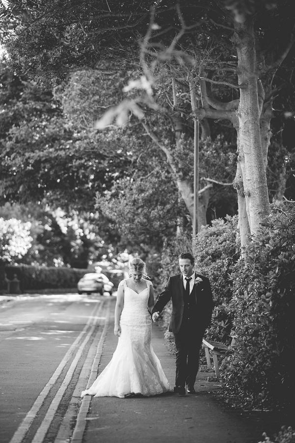 green_house_hotel_wedding_photos_0110
