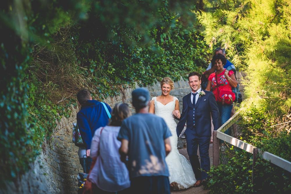 green_house_hotel_wedding_photos_0113