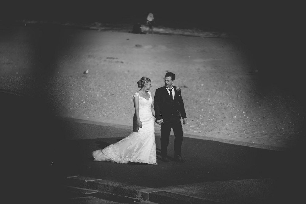 green_house_hotel_wedding_photos_0122