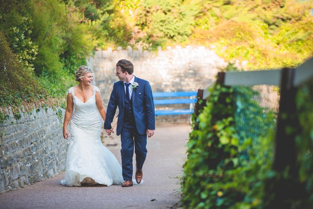 green_house_hotel_wedding_photos_0124