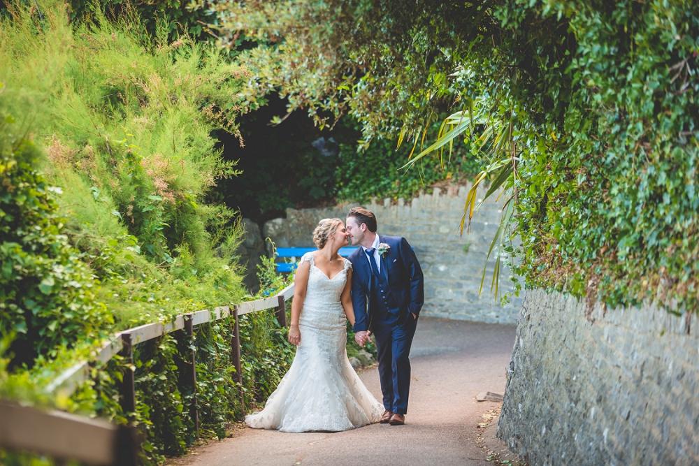 green_house_hotel_wedding_photos_0127