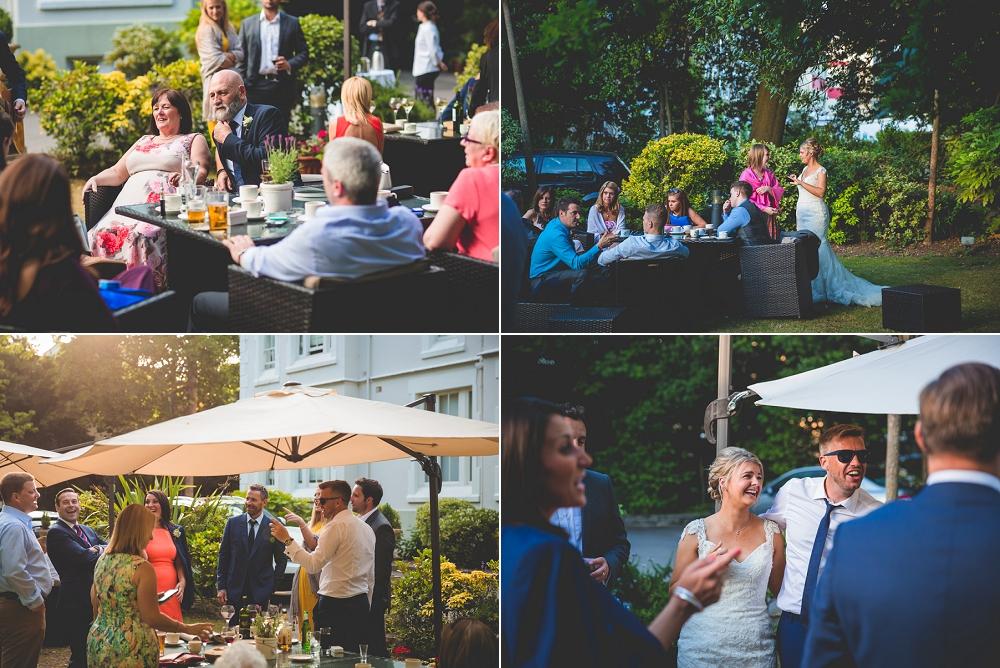 green_house_hotel_wedding_photos_0130