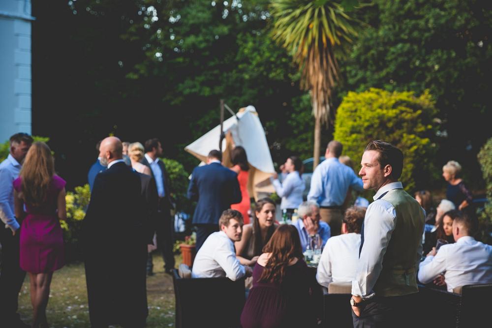 green_house_hotel_wedding_photos_0135