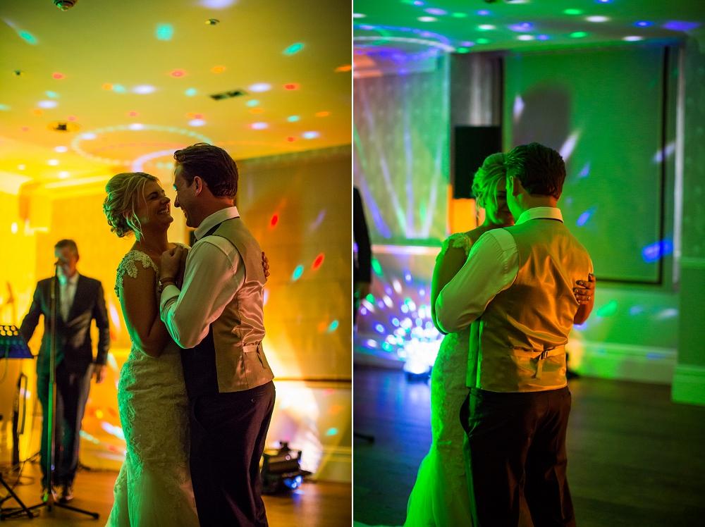 green_house_hotel_wedding_photos_0140