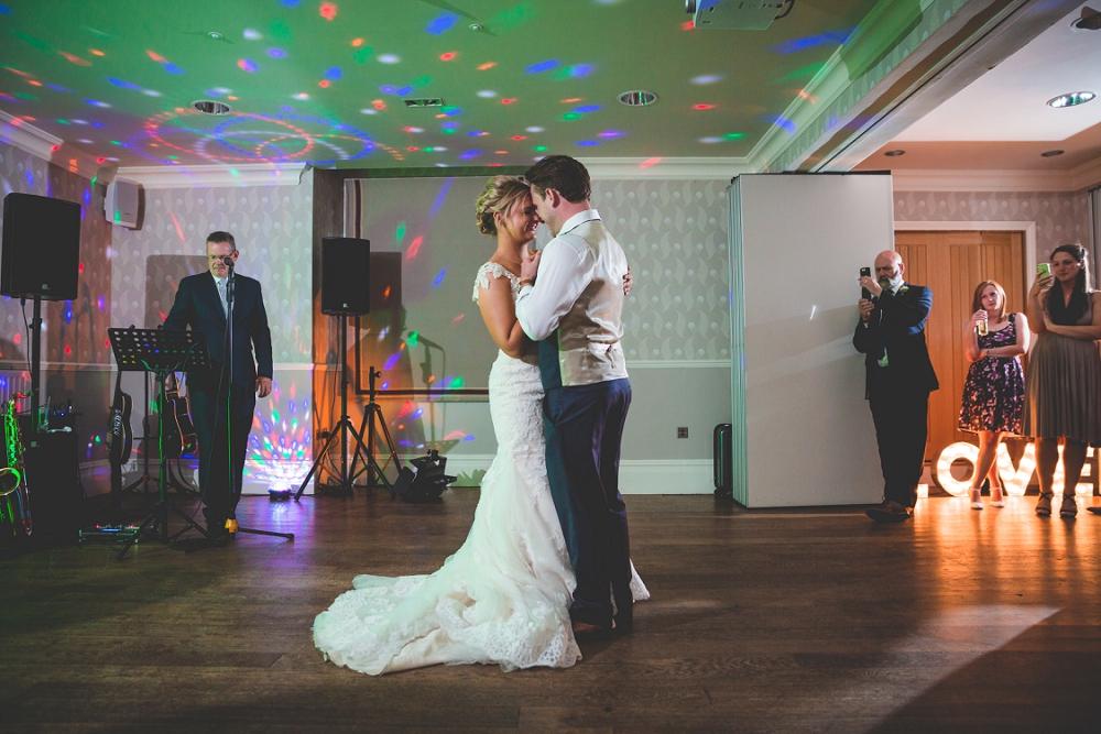 green_house_hotel_wedding_photos_0141