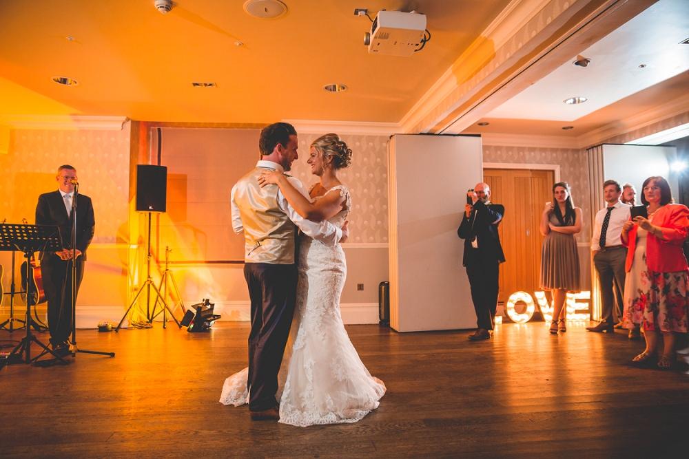 green_house_hotel_wedding_photos_0142