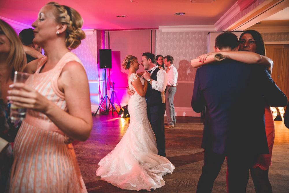 green_house_hotel_wedding_photos_0143