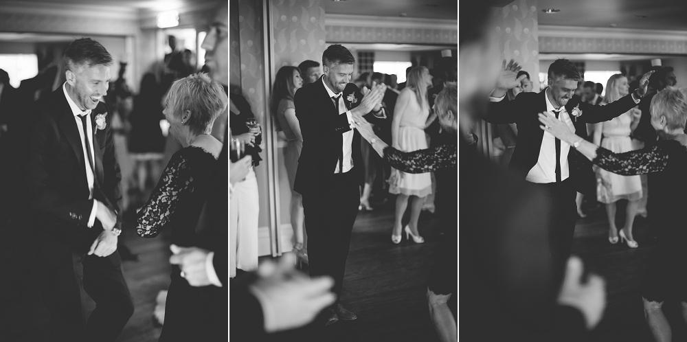 green_house_hotel_wedding_photos_0147