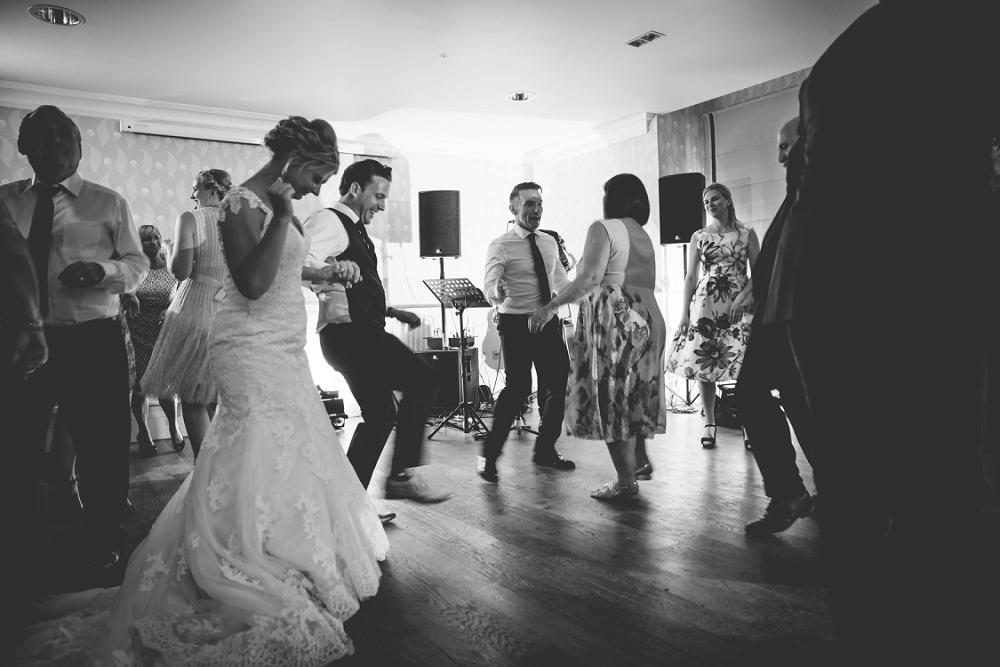 green_house_hotel_wedding_photos_0148