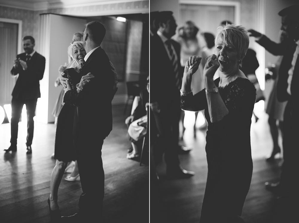 green_house_hotel_wedding_photos_0149