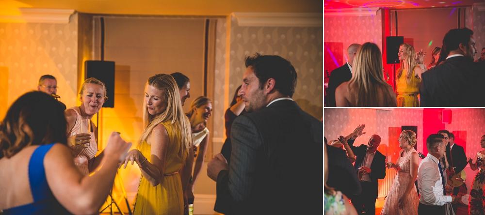 green_house_hotel_wedding_photos_0151