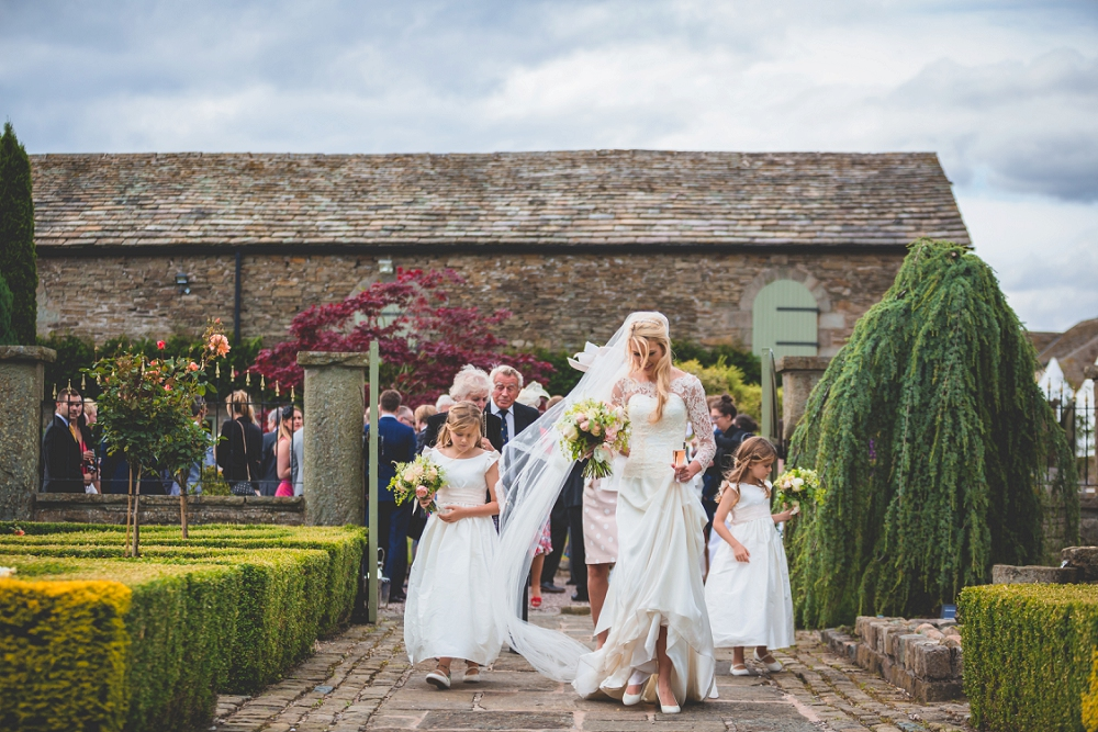 Wedding Photographer Cheshire - Real Simple Photography by Jacques Lloyd