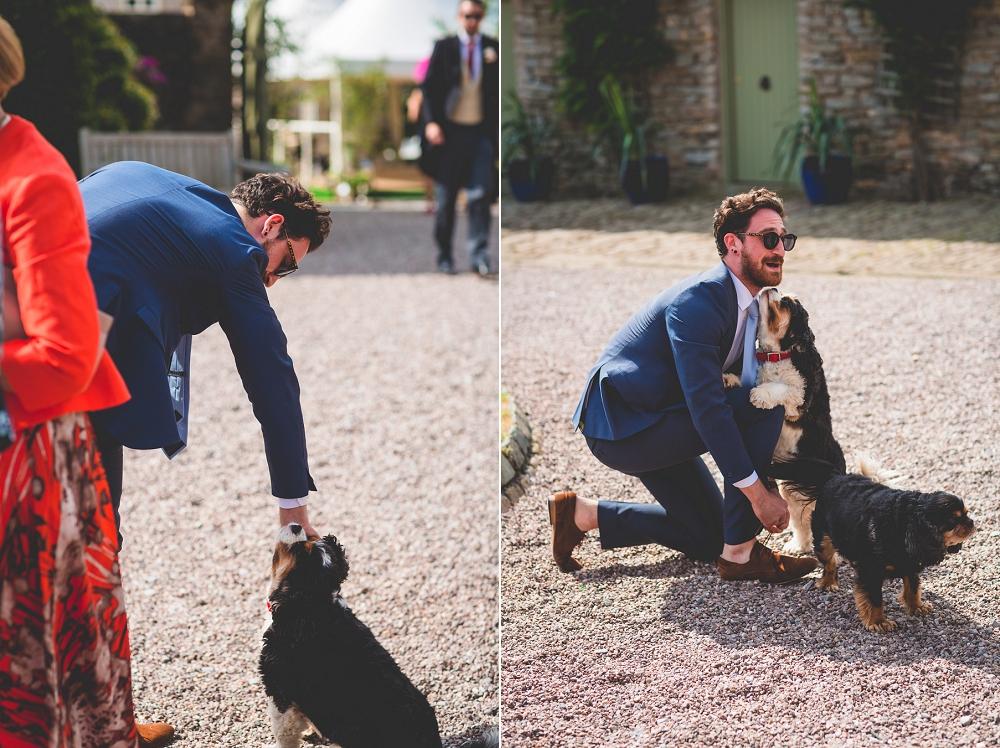 wedding_photographer_prestbury_196