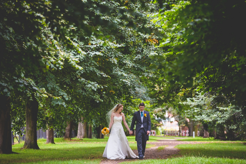 The Waveney House Beccles Wedding by Real Simple Photography - Wedding Photographer Suffolk