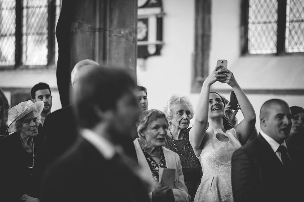 The Waveney House Beccles Wedding by Real Simple Photography