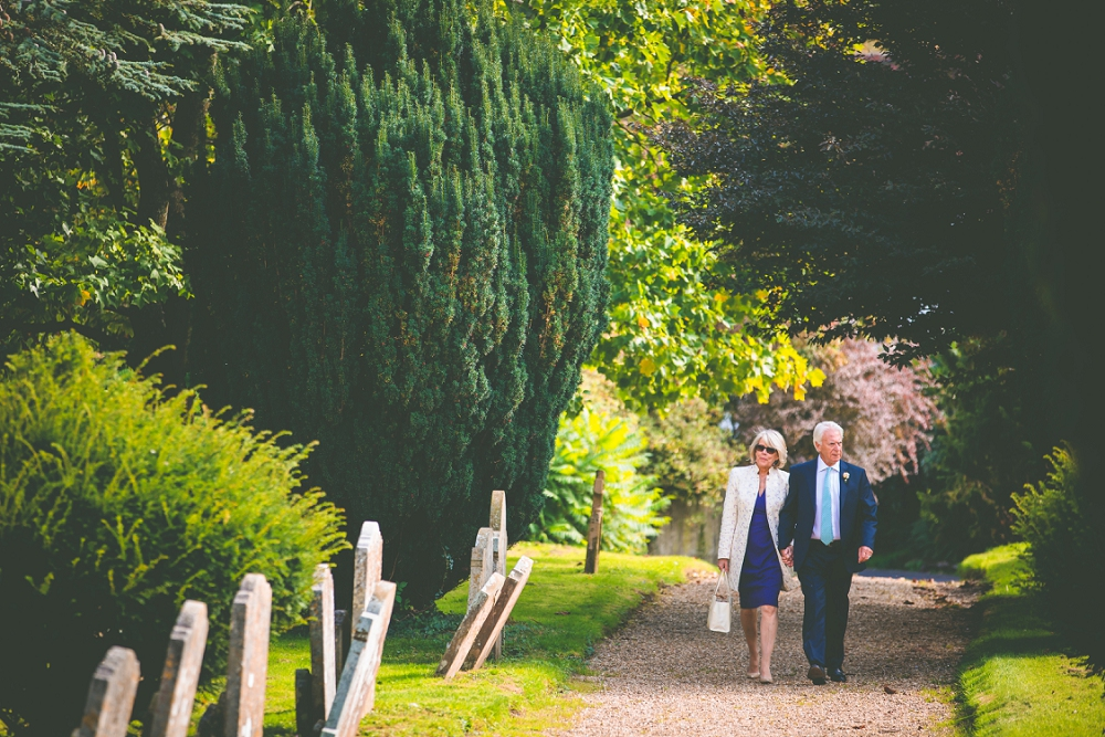 farringdon_hampshire_wedding_photos_013