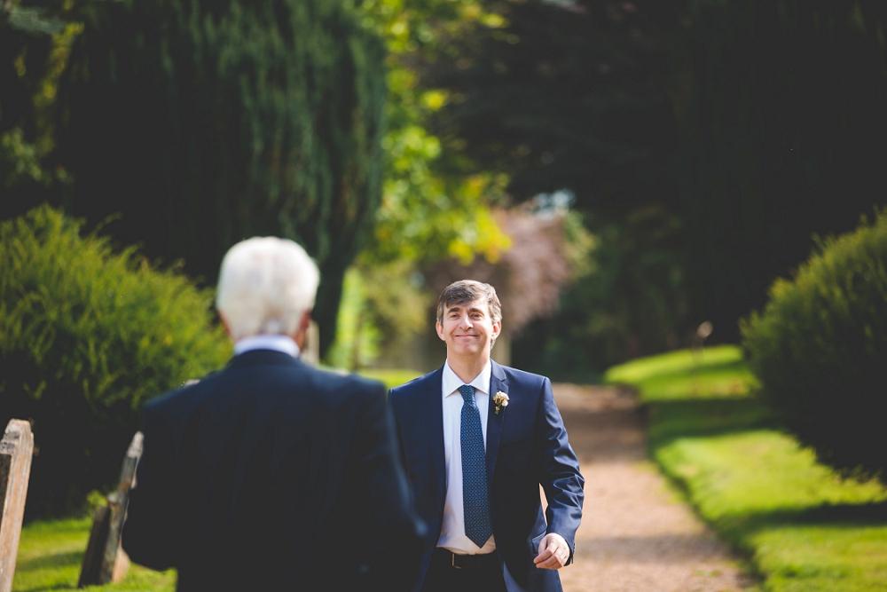 farringdon_hampshire_wedding_photos_014