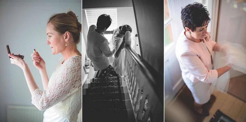 farringdon_hampshire_wedding_photos_016