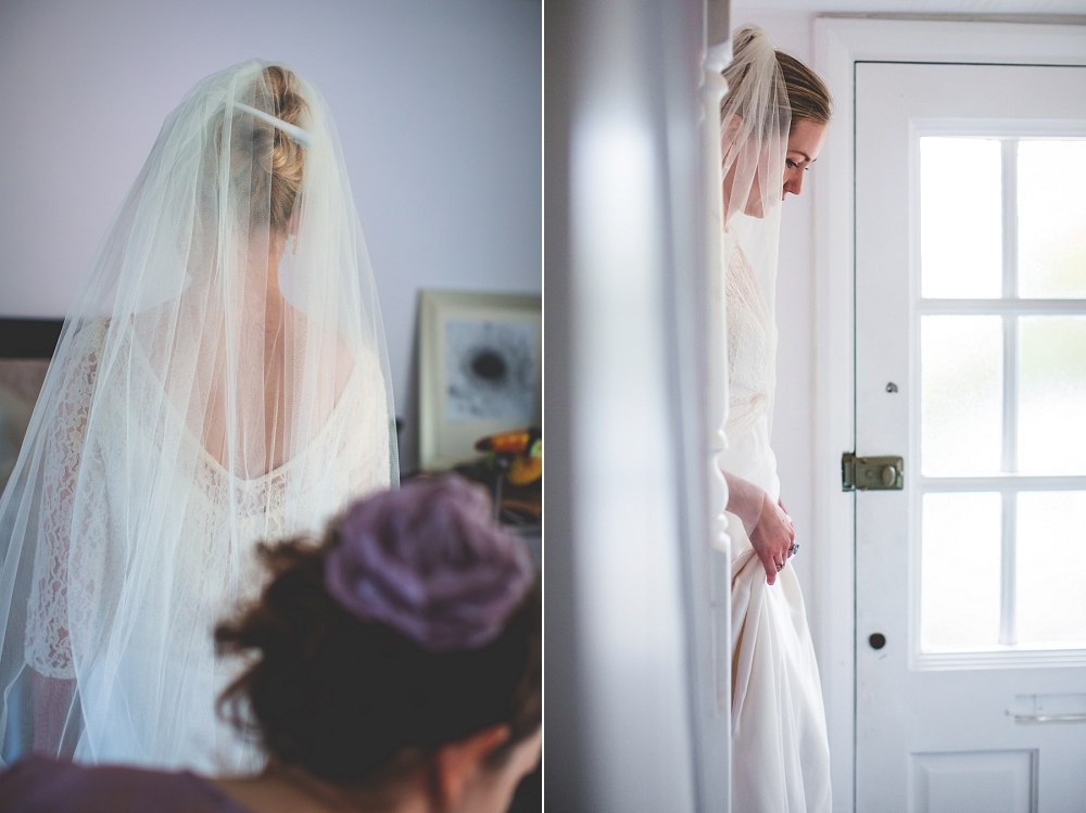 farringdon_hampshire_wedding_photos_019