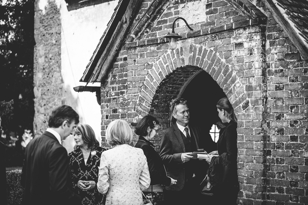 farringdon_hampshire_wedding_photos_024