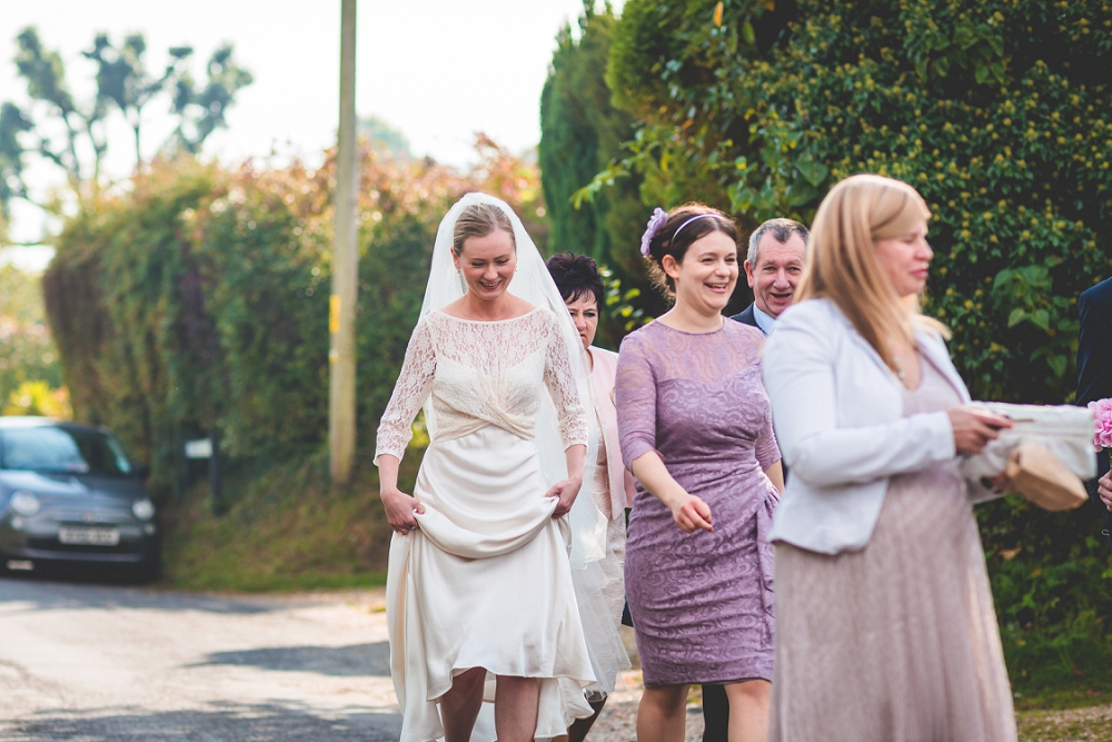 farringdon_hampshire_wedding_photos_026