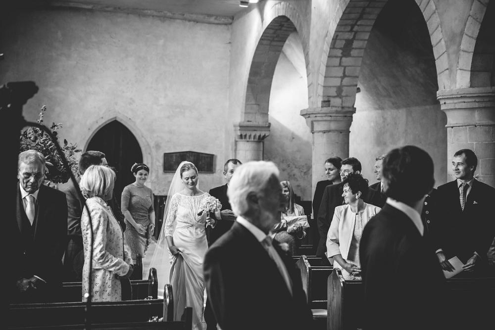 farringdon_hampshire_wedding_photos_032