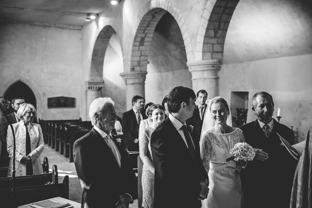 farringdon_hampshire_wedding_photos_035
