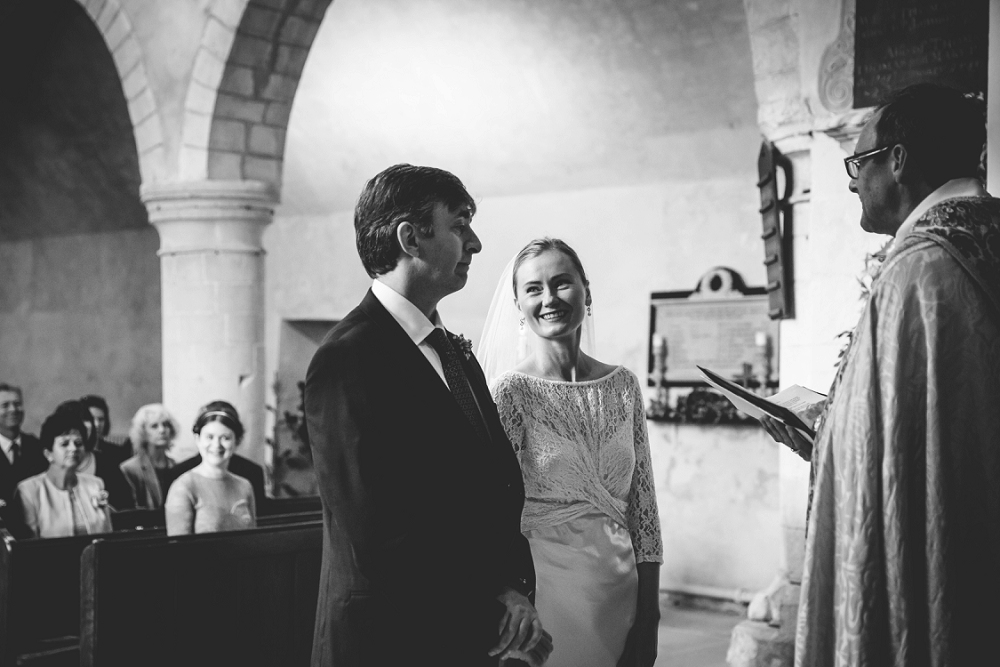 farringdon_hampshire_wedding_photos_036